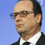 Hollande annonce un texte faisant de racisme ou antisémitisme une circonstance aggravante http://t.co/5Eek649qvn http://t.co/yfpF8KKXjL