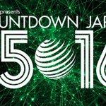 「COUNTDOWN JAPAN」に9mm、エレカシ、the HIATUS、miwaら37組 http://t.co/0VaA7w6j1Z #CDJ1516 http://t.co/spcZ8UHyzc