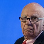 Rupert Murdoch seems to suggest Barack Obama isnt a real black president http://t.co/kyKD6bLIJ2 http://t.co/8j9pjMUisM