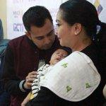 Ini yang Dikhawatirkan Nagita Slavina Selama Anaknya Ikut Syuting. http://t.co/UkNw15mYco via: @liputan6dotcom http://t.co/8AXPXWRYjT