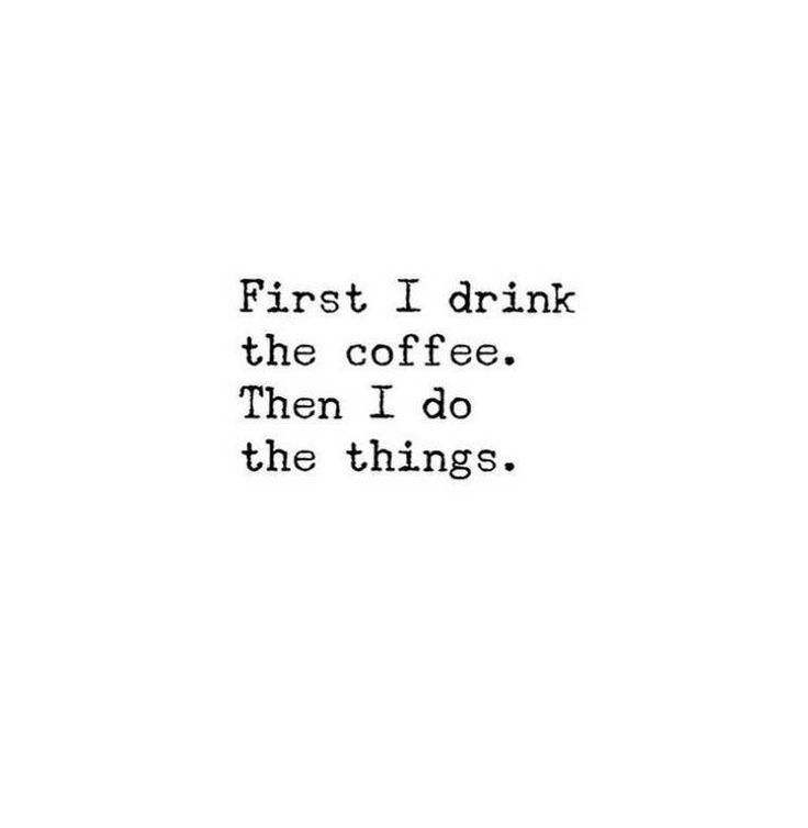 Yep, this. #coffeeaddict http://t.co/uhTjPFj3Cs