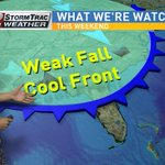 Morning all. Heres an early look at todays forecast. @cbs12 http://t.co/flksWgoVv0 #flwx http://t.co/ksOTIXDMd5