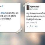 Digiturkün sansür kararı sosyal medyayı ayağa kaldırdı http://t.co/zUqrsdos4S #SansürcüDİGİTÜRK http://t.co/wTiUaiad0m