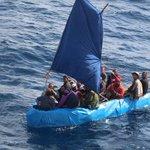 Imigração cubana dispara nos EUA após restabelecimento de relações http://t.co/VoKHY6Rq5J #G1 http://t.co/2xsDRyLVHr