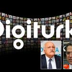 Digiturke, Tüketici derneklerinden sansür tepkisi: Üyeliği bitirken ceza ödemeyin http://t.co/c9FcdOZjSo http://t.co/xIfEOEpynm