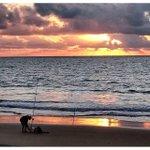 Um bom dia e uma ótima quinta-feira a todos! Foto: Juli Gusmão http://t.co/12DD8XfkN6