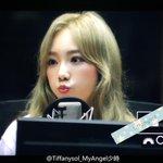 151008 Sunny FM Date by tiffanysol http://t.co/6Wt1ndVCs2 http://t.co/EXorYsj6Qf #Taeyeon #태연 Preview http://t.co/SAPzOxjqGa