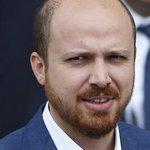 Bilalin İtalyadaki tez hocası Cumhuriyete konuştu: Çarpıcı sözler... http://t.co/aWdWnWaap1 http://t.co/2aUHZUUWTl