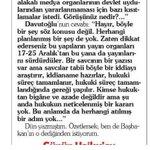 bakın Akif Beki, 21 Mayısta ne yaz mış.. #SansürcüDİGİTÜRK http://t.co/IhuUbKWY0f