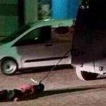 Galip Ensarioğlu: Şırnaktaki cenazeyi paralel yapı sürükledi http://t.co/Srg0un3Dx2 http://t.co/aNNcvMJa2G