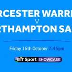 .@btsport is making three @premrugby games free-to-air in the first weeks of the new season. http://t.co/z5czqDxE7p http://t.co/K5UKwbD4b1