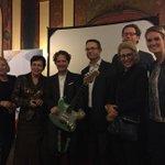 Τελικό Συνέδριο @inspireyowup στο BURGOS Ισπανίας http://t.co/bTmaYnMXEO #Cyprus http://t.co/FWb5iOQYTB