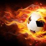 Blatter, Platini ve Valckeye futboldan men! http://t.co/Gwa5p8gmKj http://t.co/ks6zJYgo6Q