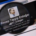 Mahkeme sansür talebini kabul etti: 'Bilal Erdoğan kaçtı' iddiası Twitter'ı kapattırabilir http://t.co/7YG0GY6IbF http://t.co/AXoYEnY7M7