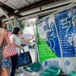 Usuários do transporte público sofrem com a falta de informações nos pontos de ônibus http://t.co/PtbxPeO51k http://t.co/tuMVZjZMHB