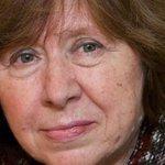 SON DAKİKA... Nobel Edebiyat Ödülünün sahibi belli oldu http://t.co/3gkujOAsMm http://t.co/xmCXxPbsZM