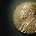 #Nobel Edebiyat Ödülü Svetlana Alexievichin oldu.. http://t.co/uW6JSwhNGp http://t.co/LVgeOgCpMA