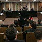 Contas da presidente são rejeitadas por unanimidade no TCU - http://t.co/rcrwsftE3o http://t.co/stBGk9GRIn