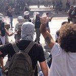 #GrandeRecife Estudantes desocupam reitoria da UFPE; dois são detidos pela polícia http://t.co/jJE70s1goe http://t.co/i2pxZmceGt