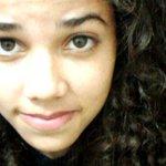 Parentes e amigos da estudante Camila Mirele, de 18 anos, vão fazer um protesto às 17h na BR 101, próximo à UFPE... http://t.co/vPM2HBLpSM