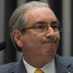 Documentos mostram: Cunha tem US$ 2,4 mi na Suíça   Conversa Afiada   http://t.co/KS4rCmmbaX http://t.co/g4WCZrvaim