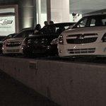 Crise chega às concessionárias de automóveis. 776 lojas fecham as portas em 2015 http://t.co/7WTr7KU0g0 http://t.co/QWVo8GDOR4