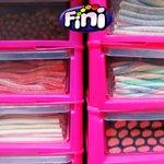 ¡Vosotros mandáis! Regalamos 4cajas de #finiregaliz de jueves-domingo entre todos los que RT+Seguir @Fini_golosinas http://t.co/dH5rf6W73o