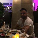 Im at Cratos Premium Hotel in Kyrenia, Cyprus, Cyprus https://t.co/nNSINNz38F http://t.co/sdiG0NKuZ1