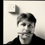 We cant wait for first lecture from new Prof of Poetry Simon Armitage! #NationalPoetryDay http://t.co/NIc7TeaWDd http://t.co/QCTriA21dc