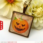 Big halloween Sale - 10% on all halloween items until 10/31/15 https://t.co/8DOUjbe7qA http://t.co/7BE7hxiuMT