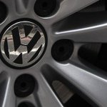 VW grilled in Congress over emissions scandal. Follow our live blog: http://t.co/cmT5H3q9g1