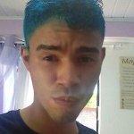 bem feito RT @g1: Após pintar cabelo de azul, jovem é impedido de trabalhar http://t.co/6vVeyef3IZ #G1 http://t.co/LvjfQlN2h0