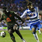 #ReadingFC have handed a new contract to young defender @jake__cooper http://t.co/WOWc7tS7Zc http://t.co/SFpagpXLxs