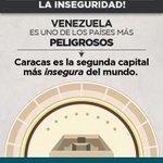 .@FreddyGuevaraC: Hagamos #QueDiosdadoPierdaElPuesto el 6 de diciembre http://t.co/ABkrA5u9c0 http://t.co/MSprnATEAn