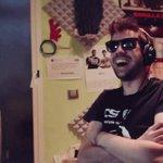 La cara del troleo intenso. http://t.co/V2XpXeASf8