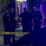 VIDEO - Etats-Unis: un des héros américains du Thalys poignardé http://t.co/AfsBqQ77FV http://t.co/NDZcrUSqM9