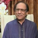 I will keep coming back to India, says Pakistani singer Ghulam Ali http://t.co/8vsiVhHBSj http://t.co/XmnqzARRTA