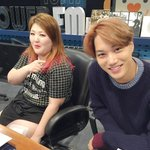 [VID/OFFICIAL] 151004 #KAI - Lee Guk Joos Youngstreet from SBSradio100 Playlist 5 VIDS 👉 http://t.co/tICQhtdFaZ http://t.co/ArMroOSAOe