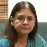 Implement 33 per cent reservation for women in police force, says Maneka Gandhi http://t.co/ZCUCLmLGrD http://t.co/6Sz3gzC8qL