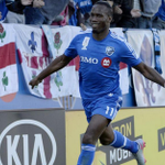 Didier Drogba​ (37) in the MLS: Games: 6 Goals: 8 MLS Player of the Month Boss! http://t.co/ITiAjxb6G3