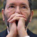 Roma, Ignazio #Marino si è dimesso http://t.co/ksevnP19de http://t.co/hCBDcJBFUr