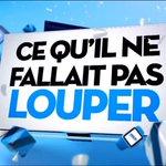 """""""Je sens quon va bientôt voir François Hollande dans le jury de The Voice !"""" #TPMP http://t.co/rK8S5AMVyh"""