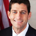Paul Ryan reiterates hes not interested in being speaker http://t.co/Mspdbkl2sV http://t.co/qgbDCSGefV
