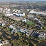 This new #readingfc development Royal Elm Park is very exciting http://t.co/bjQXyJGFlj http://t.co/QDHI2PqA9p