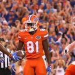 #Gators Offensive Transformation Has Lifted Off  STORY: http://t.co/junUk2IoP9 http://t.co/aUPtuc3UZg