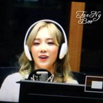 151008 Sunny FM Date by TaeNyBoo ② http://t.co/s5mcf6CFYn http://t.co/n1OHpwL1H1 #Taeyeon #태연 Preview http://t.co/IFbU8AeuuS