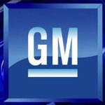 #ALERT: #GM telling owners of some SUVs not to use wipers; electrical short could call fire: http://t.co/RVkIiaWlir http://t.co/sAUv6LDdzb