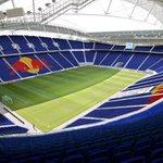 """Die Red Bull Arena mit 57.000 Plätzen? So könnte es aussehen. Danke an """"vanteifel"""" im Forum: http://t.co/Opm0RanJnF http://t.co/7T4OKeFB3E"""