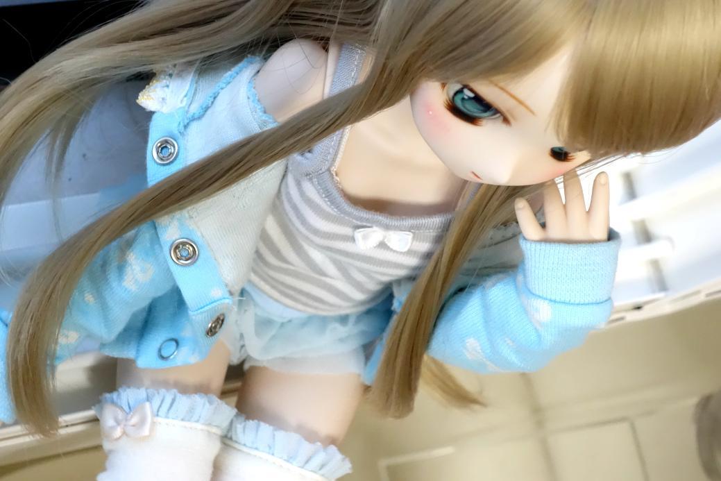 【JS】女子小学生 高学年画像スレPart29【JS】 [転載禁止]©bbspink.comYouTube動画>10本 ->画像>328枚