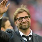 BREAKING ! Jurgen Klopp vient de signer un contrat de 3 ans avec Liverpool annonce @SkySportNewsHD ! http://t.co/kji3rHMls2